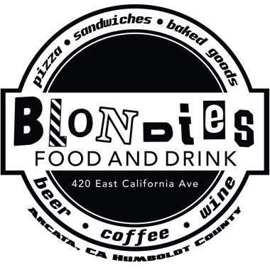 blondies-food-and-drink